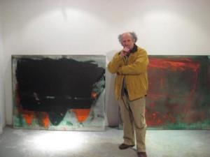 Atelier Daniel Lacomme