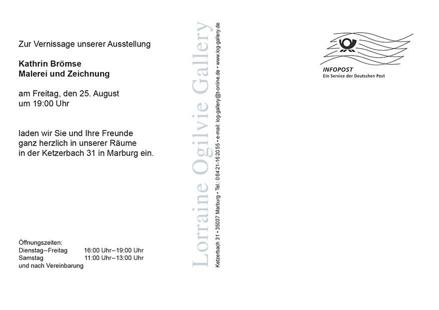 Einladung-Kathrin.indd